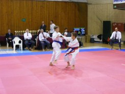 hinode_karate_eger_OB_2015_21