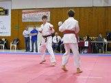 hinode_karate_eger_OB_2015_29