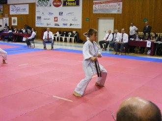hinode_karate_eger_OB_2015_31