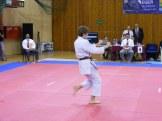 hinode_karate_eger_OB_2015_46