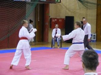 hinode_karate_eger_OB_2015_68