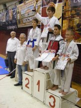 hinode_karate_eger_OB_2015_79
