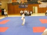 hinode_karate_Eger_SDUN_2015_0103