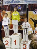 hinode_karate_Eger_SDUN_2015_0123