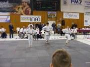 hinode_karate_Eger_SDUN_2015_0129