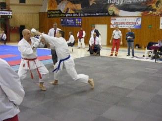 hinode_karate_Eger_SDUN_2015_0169