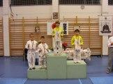 hinode_karate_fujinaga_2015_01