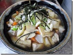 けんちん風さといも麺2012 (2)