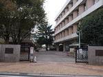 800px-Toho_Girls'_highschool.jpg