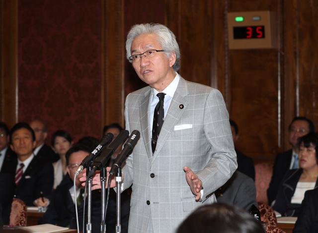 """西田議員の質問で『籠池氏が""""致命的事実""""を告白して』問題が完全終了。色々な意味で野党が窮地に"""