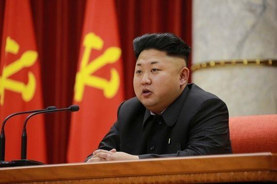 【米軍に攻撃されても助けないよ?】中国が北朝鮮に本気トーンで「最後通告」した結果wwwwwww
