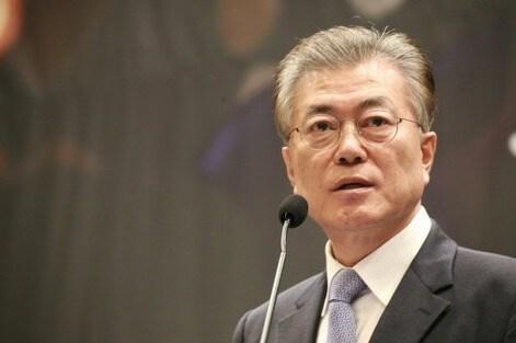 【徴用工判決】韓国メディアもさすがに不安視…堪忍袋の緒が切れた「日本の仕返し」や「日韓の離婚」を危惧する報道も