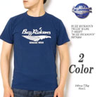 BUZZ RICKSON'S S/S Tシャツ