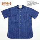 FICTION ROMANCE S/Sシャツ