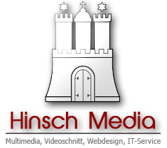 Hinsch-Media-Logo