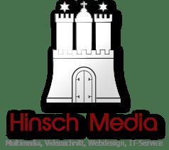 Hinsch-Media-Logo