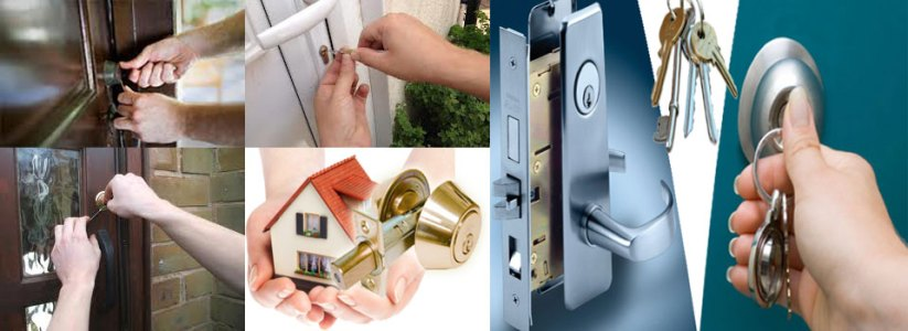 High Security Locks And Key Control 3