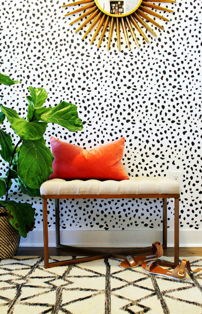 post_01-animal-print-decor-por-elisa-beltran-para-decoaratualma