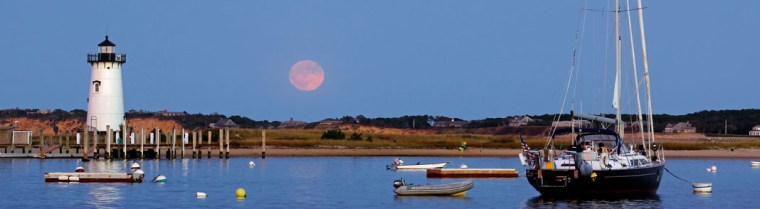 content_Martha_s_Vineyard_real_estate_all_property_for_sale_Viewpoints_Real_Estate