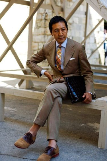 1f26f11b8cb5e81642048271a5f80aaf--tie-shoes-saddle-shoes