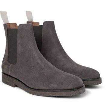 4fa655b8647ff4d5488dc5be0f845b27--mens-shoes-boots-shoe-boots