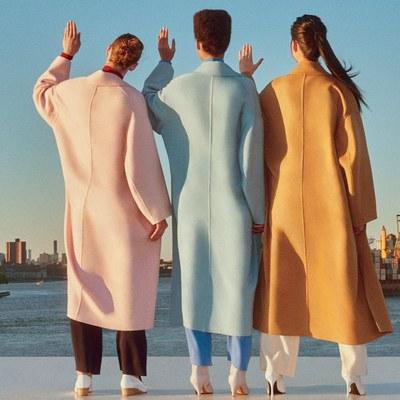mansur-gavriel-coats