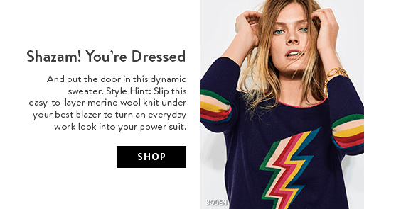 Where to Buy Sweaters: All Our Faves for the Season | Hinted