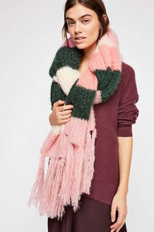 New Fall Wardrobe on a Budget: Transform Your Style on the Cheap  | Hinted