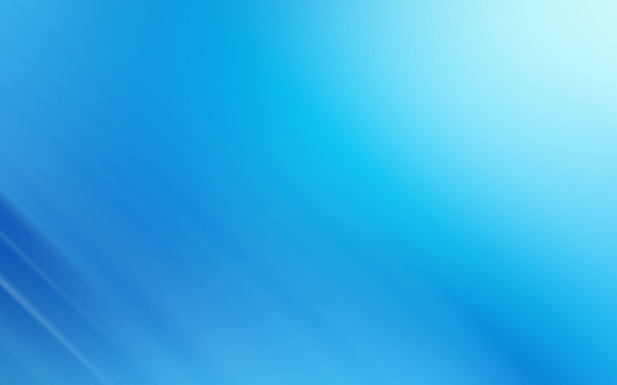 Die 75 Besten Einfache Hintergrundbilder