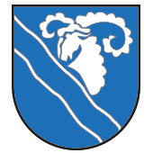 wappen_hinterhornbach_2