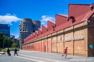Powerhouse Museum 3