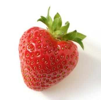 Strawberry Festival Postponed Until June 1