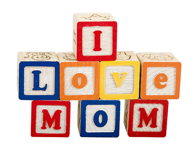 Find Mom's Gift at Hinton's!
