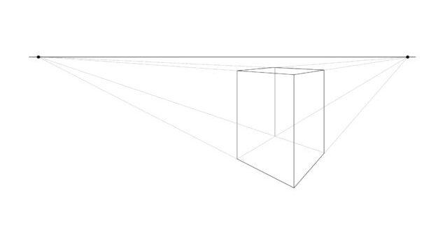 棚 直方体