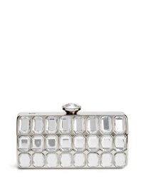 http://guessbymarciano.guess.ca/en/Catalog/View/women/handbags/crystal-embellished-silver-tone-clutch/PM15GM203