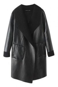 http://www.beautifulhalo.com/plain-lapel-columbia-pu-faux-fur-open-front-long-coat-p-245201.html