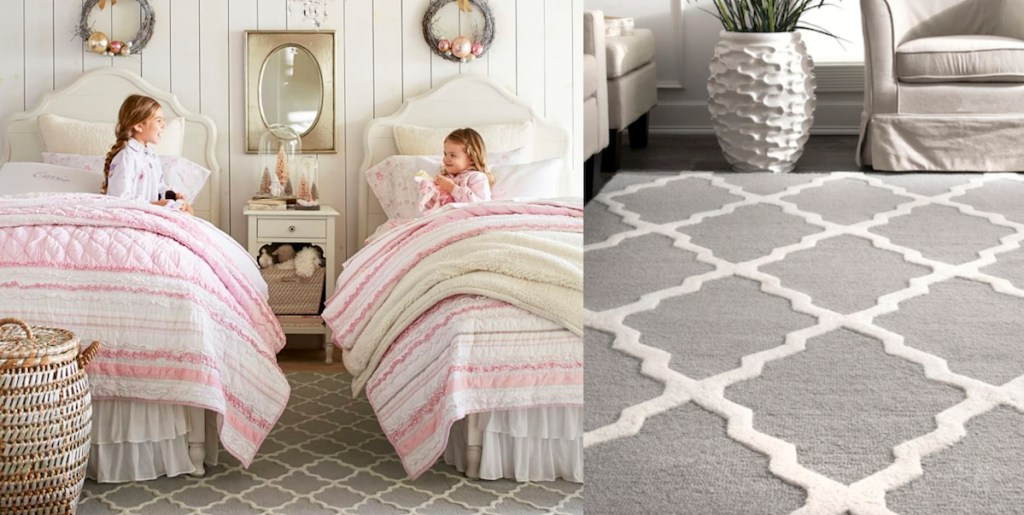 Swell Pottery Barn Kids Copycat Looks For Significantly Less Lamtechconsult Wood Chair Design Ideas Lamtechconsultcom