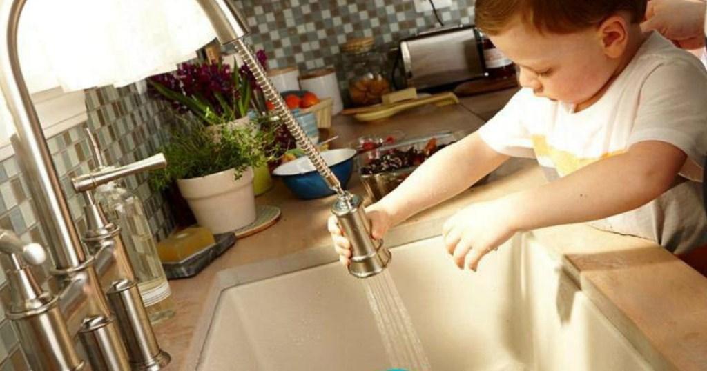 The 5 Best (and 2 Worst) Undermount Kitchen Sinks to Buy