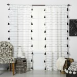 Dress Up Your Windows On A Budget With This Target Sale