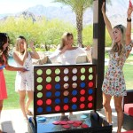 The Best Giant Outdoor Games For Your Backyard
