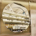 Don T Miss The Savings During Hobby Lobby S 75 Off Semi Annual Sale