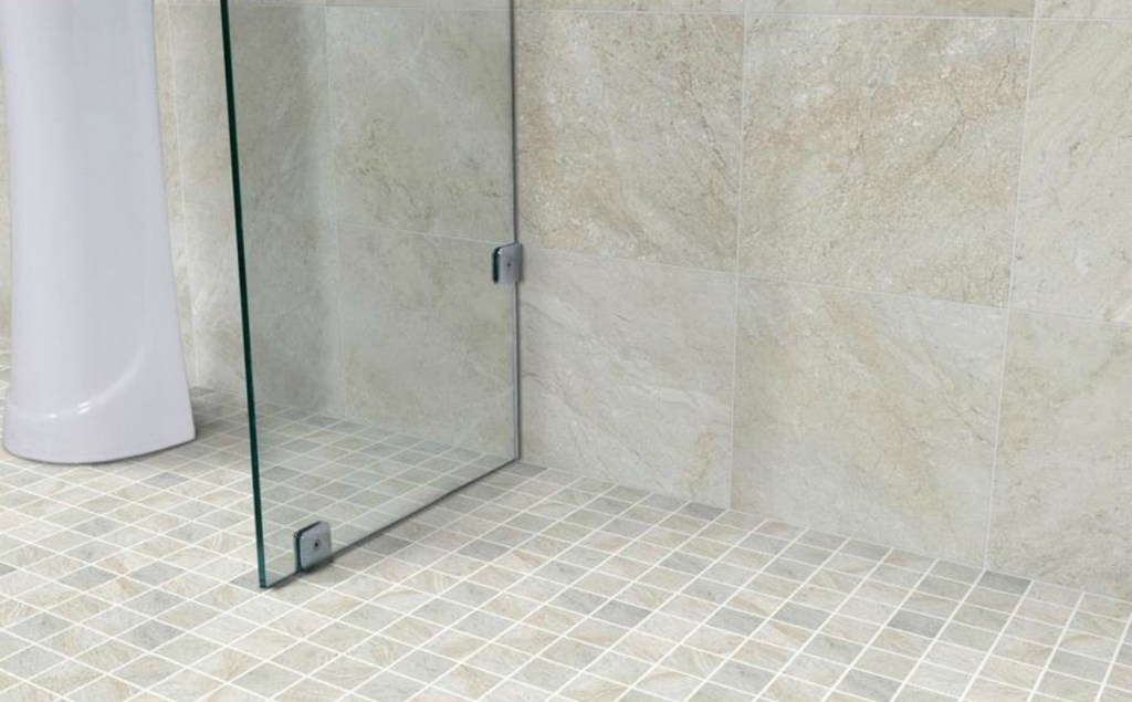 shop the lowe s floor and wall tiles