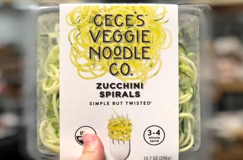 ceces-veggie-noodle
