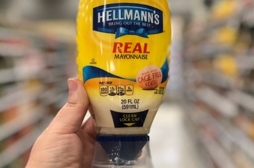 hellmanns-real-mayonnaise-squeeze-bottles