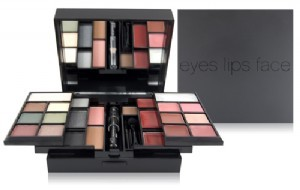 e.l.f. Cosmetics: FREE Makeup Kit Still Available!