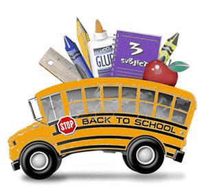Back To School Deals Round Up Walmart Kmart Toys R Us Dollar