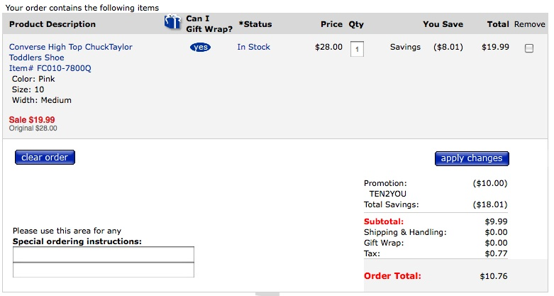 6e2e68b7791a3 I also made sure to go through Ebates.com! They are offering up double cash  back on JCPenney purchases