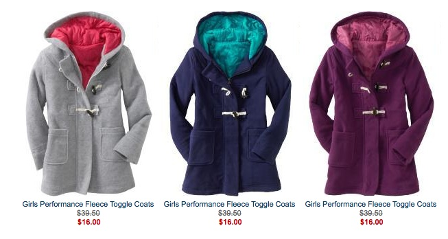f51e28741 OldNavy.com: Jackets Only $16 (regularly $29.50 to $49.50) + FREE Shipping  Code On $50 or More!