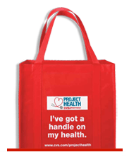 7fe0d4f35a4 ... because every Thursday, Friday, and Saturday in March from 2PM – 6PM,  adults and children (ages 7+) can stop by a participating CVS for a FREE  Health ...