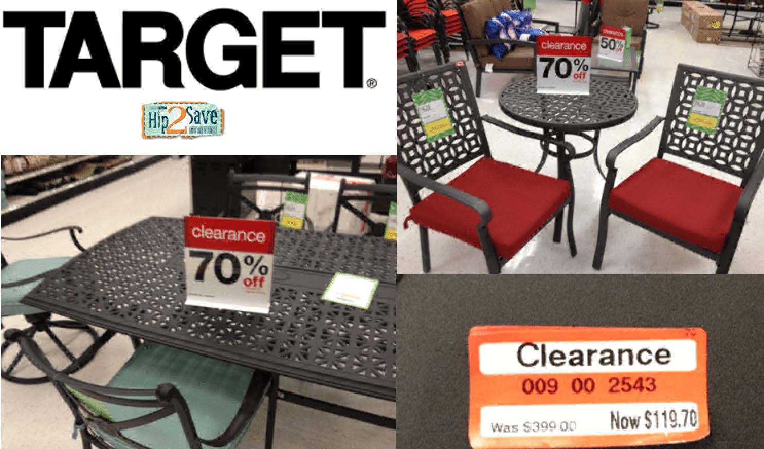 target patio outdoor furniture up to